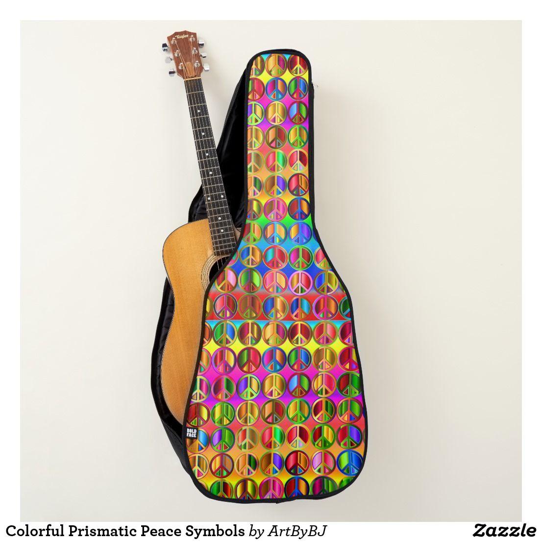 Acoustic Guitar Music Themed Novelty Cufflinks Gift Etsy In 2020 Music Themed Acoustic Guitar Music Personalised Box