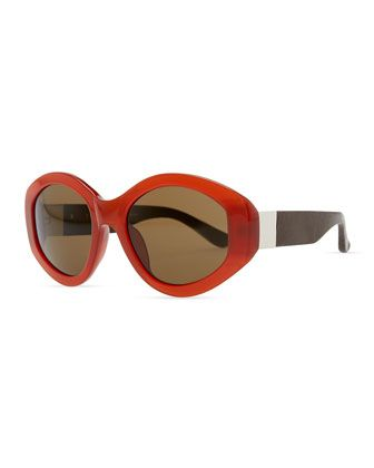 6e27763e1f Open Bamboo-Temple Sunglasses