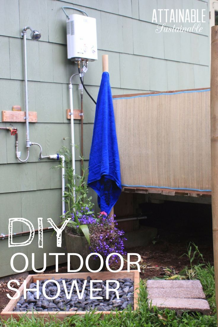 is replacing a water heater a diy job