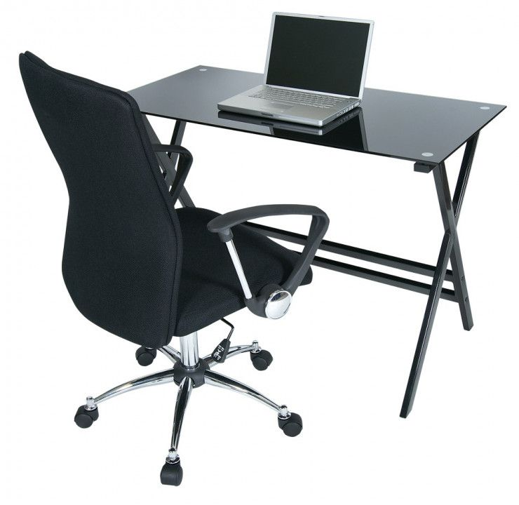 Chair And Desk Organizing Ideas For