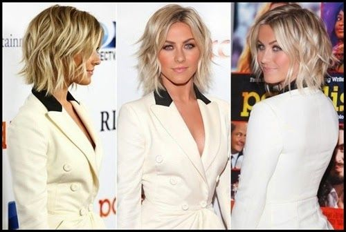 Pin On 101 Hairstyles