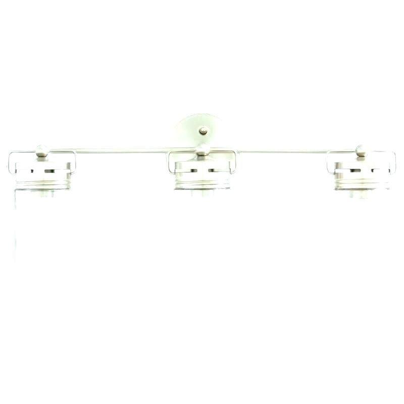 Nice Sconce Light With Switch Ideas Idea Sconce Light With Switch Or Standard Light Switch Height Light Height Sconce Light Height Bathroom Wall Light Fixture