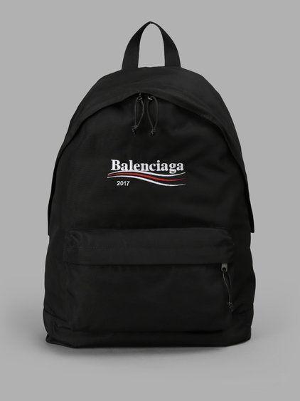e509d9c73a BALENCIAGA .  balenciaga  bags  backpacks