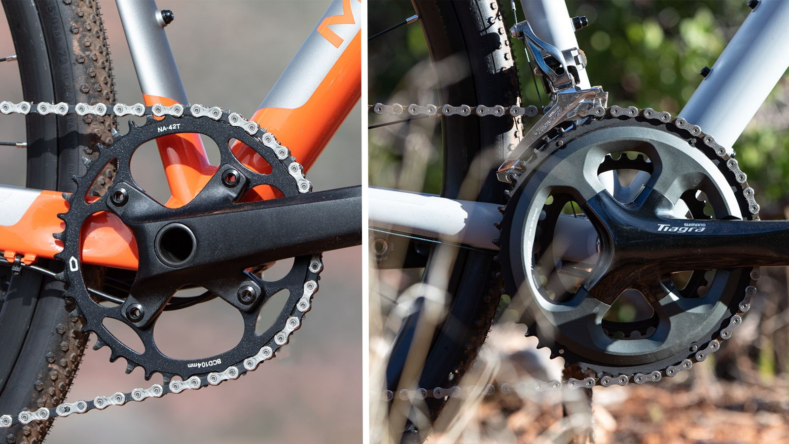 How to choose a gravel bike CyclingTips in 2020 Gravel