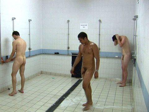 Arab girls ass nude pic