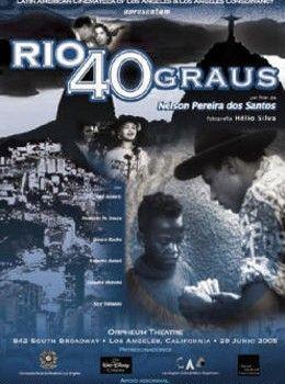 rio40