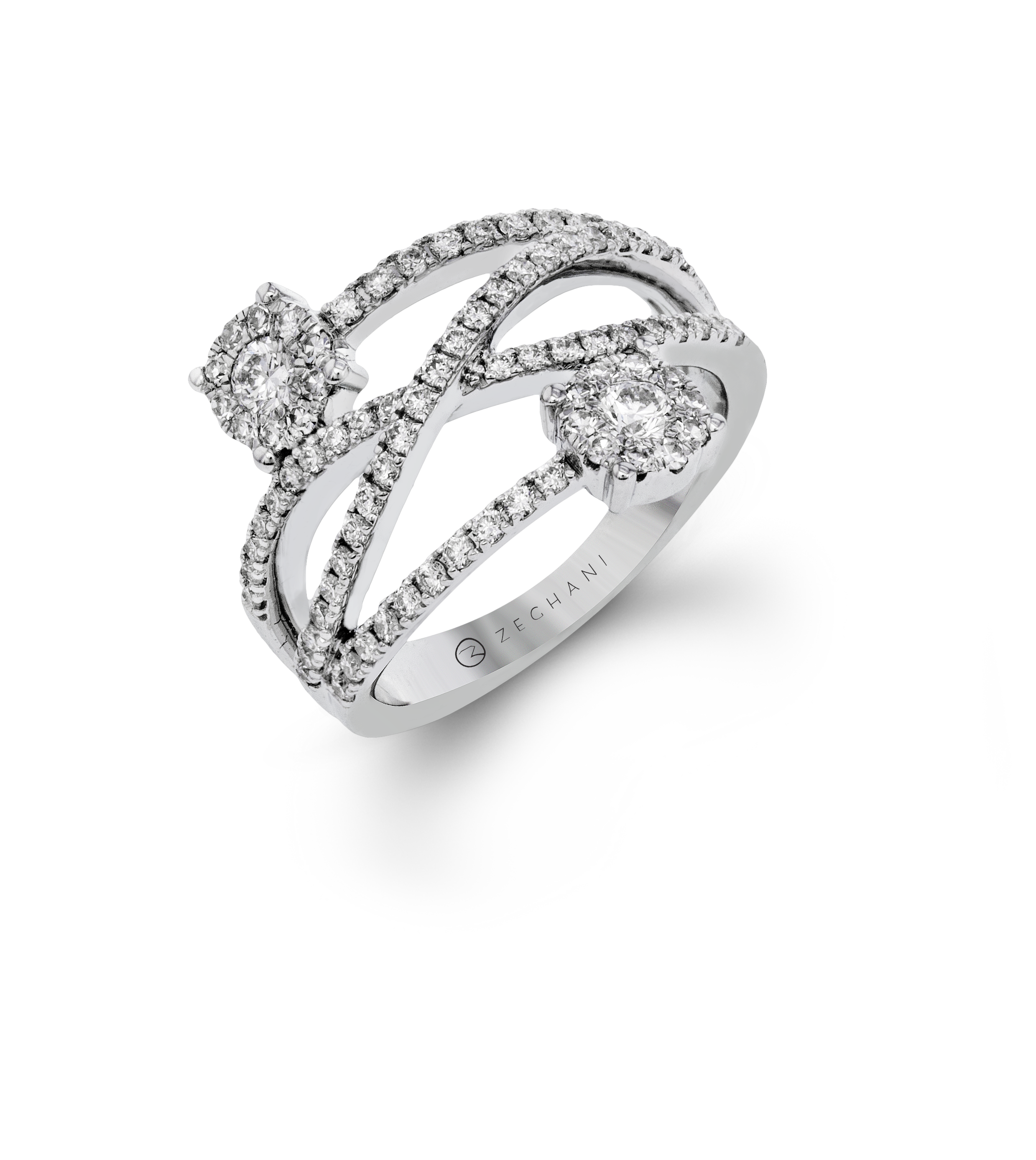 ZR1393 RightHand Ring Right hand rings, Fashion rings