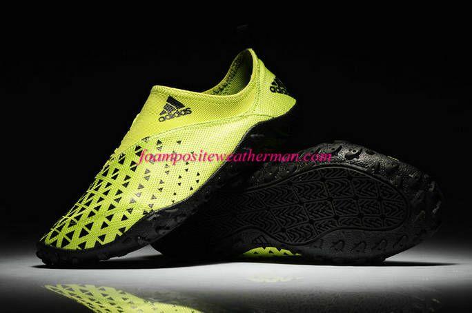 ad556d278bf4 Adidas Kurobe II shoes