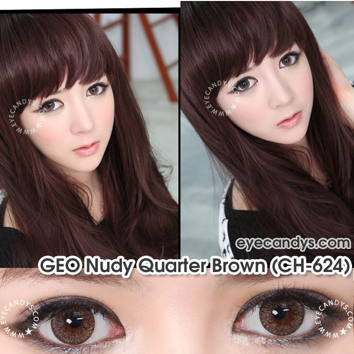 Color contacts #coloredeyecontacts