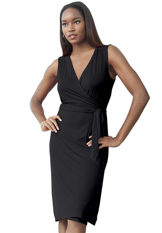 470aa63ad5bc Ladies Plus Size Dress - raveitsafe