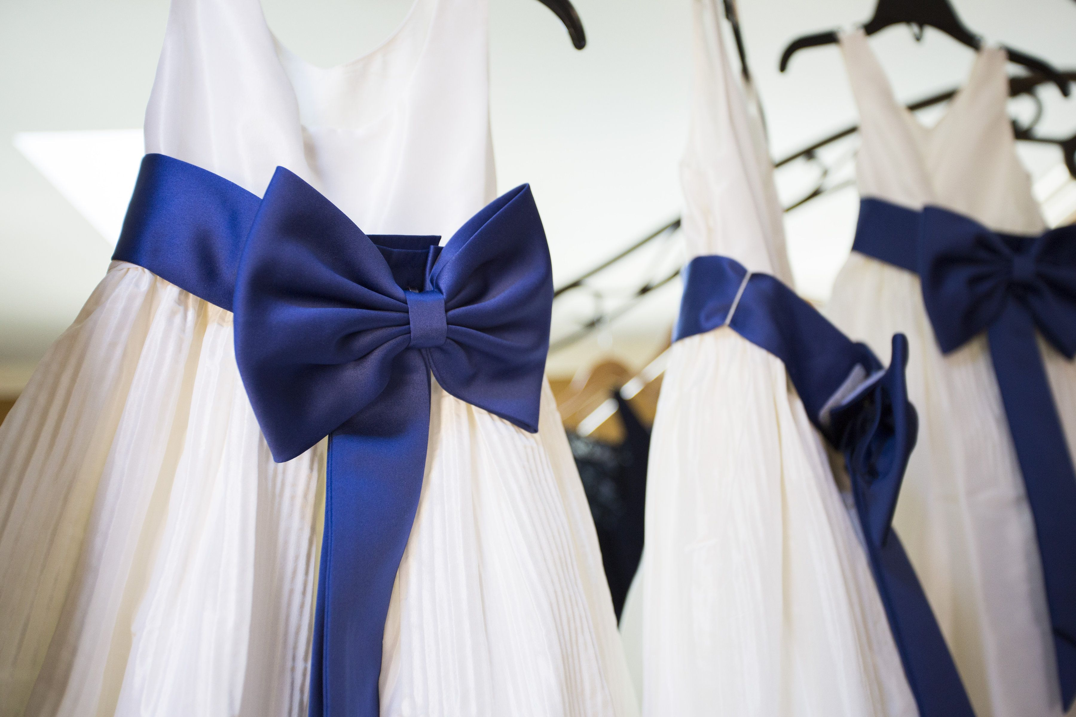 Dorable Imovie Wedding Theme Adornment - Wedding Dress Inspiration ...