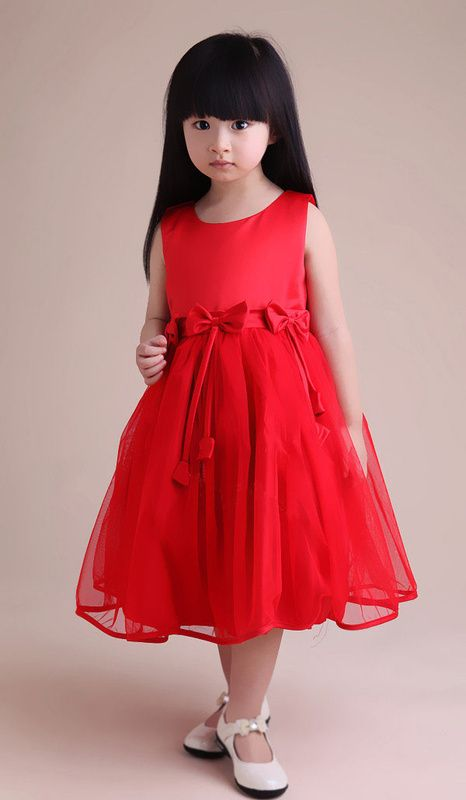1000  images about red dress on Pinterest  Persnickety clothing ...