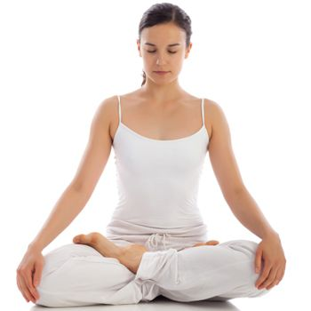 practices that restore and rejuvenate  yoga breathing