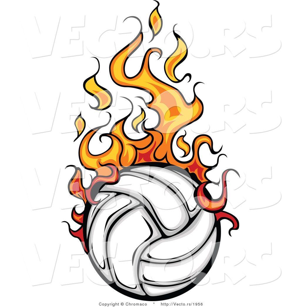 Volleyball Tatuagens De Volei Volei Ideias De Tatuagens