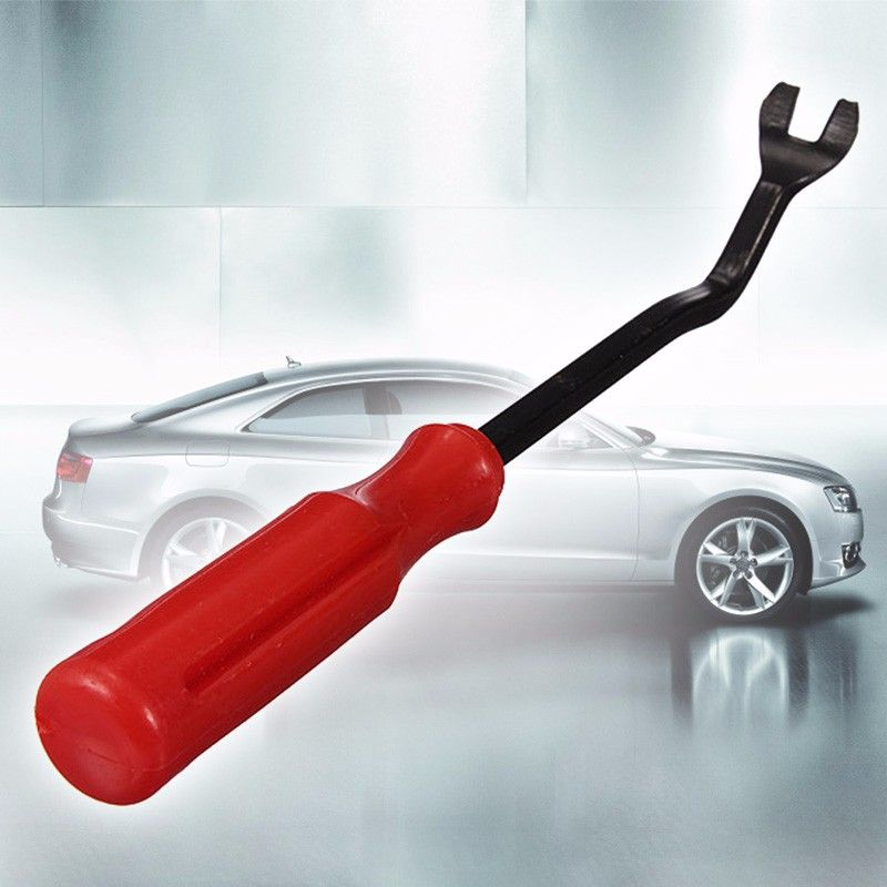 High quality car door panel remover upholstery metal auto