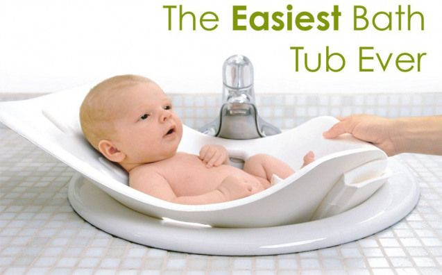 Puj Bath seat #babybathing #puj #baby #bathing ...