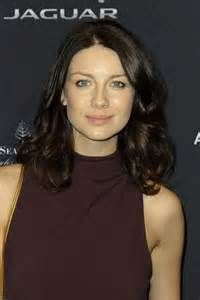 Caitriona Balfe Instagram - Yahoo Image Search Results