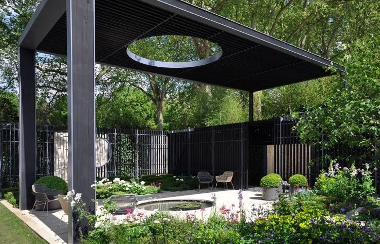 http://deavita.fr/design-exterieur/terrasse-jardin-deco/terrasse ...