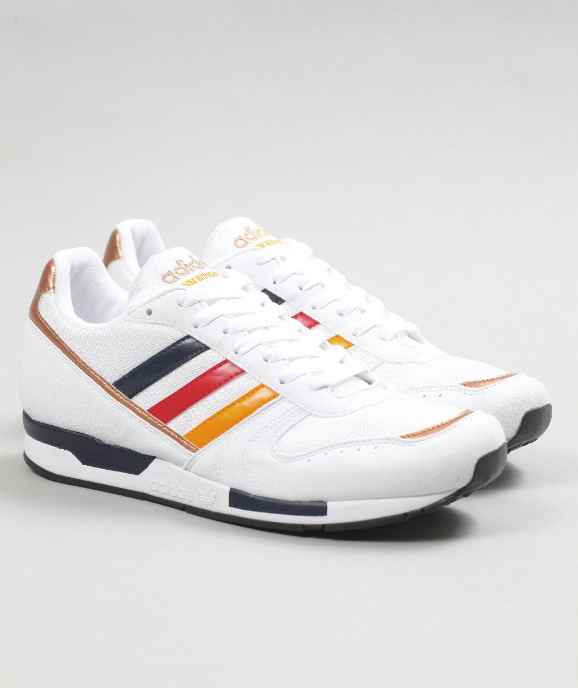 low priced e7013 7a0e0 adidas Originals - Marathon 88 | Adidas | Adidas, Adidas sneakers ...