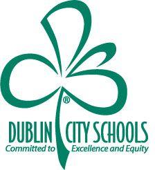 The 2014 15 Dublin City Schools Calendar Http Www Dublinschools Net Downloads 201415finalcal School Address Middle School Schedule Elementary School Students