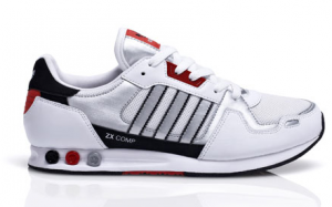 E Products Love I Adidas Zx Adidas Pinterest Comp Sneakers aRwznqv