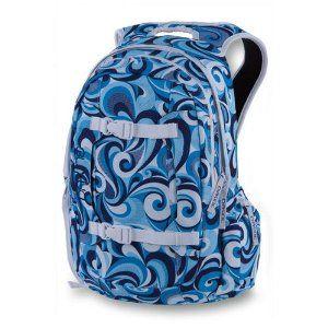 Dakine Backpacks for Girls | Brand Name 101 | Backbacks ...