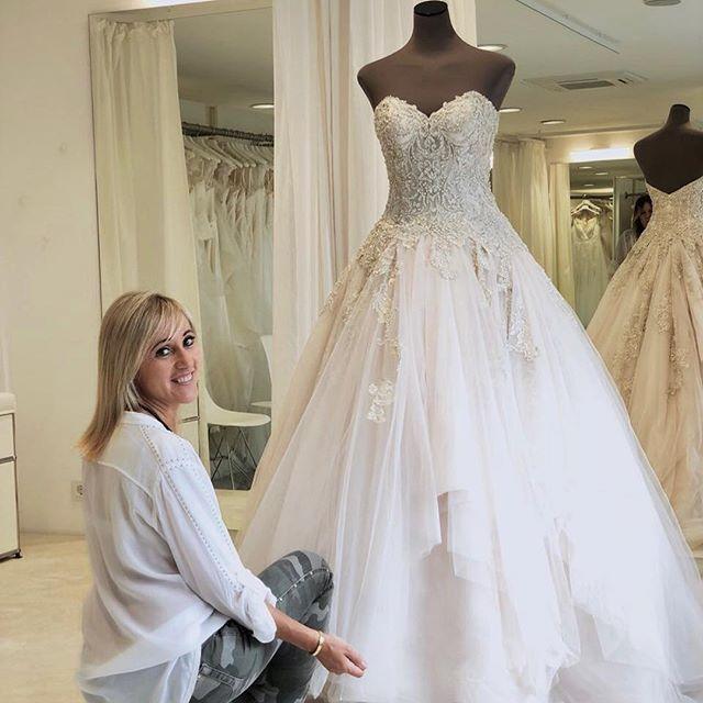 Ein Traum für jede Prinzessin Wer auf Glitzer und Glamour ...