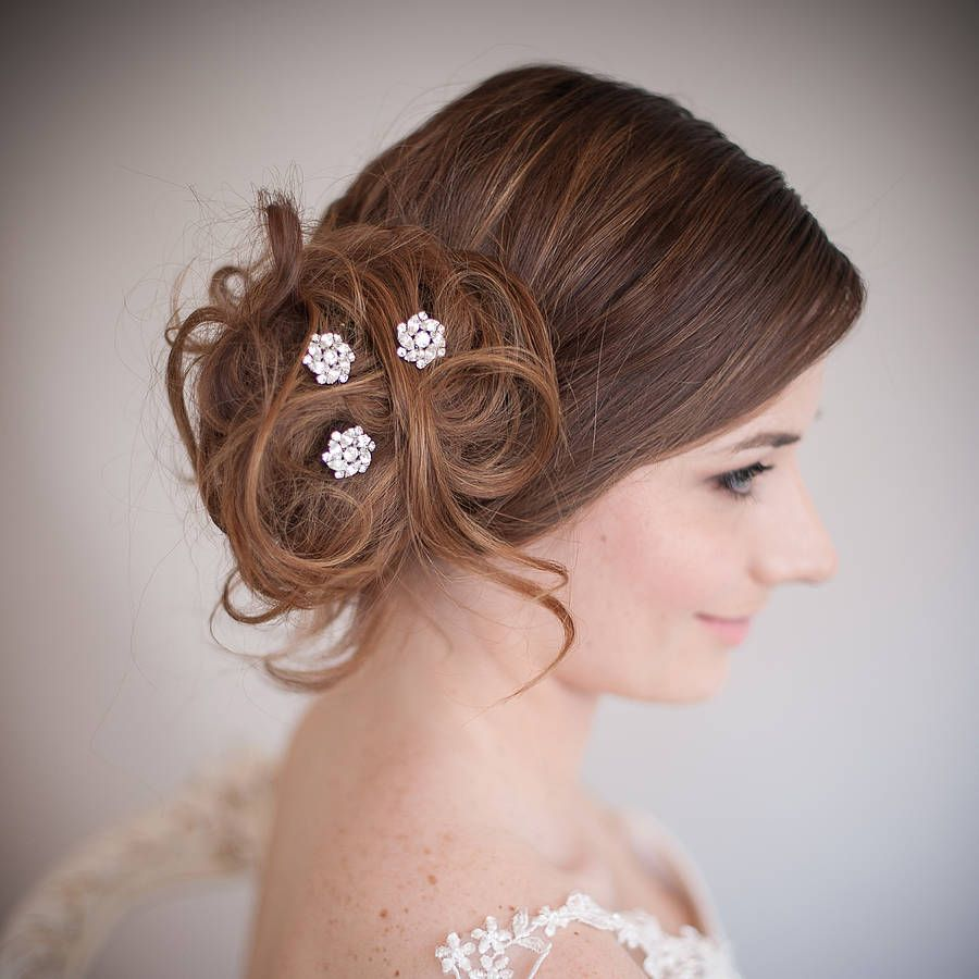 wedding hair accessories |  preview – chez bec – bridal jewellery