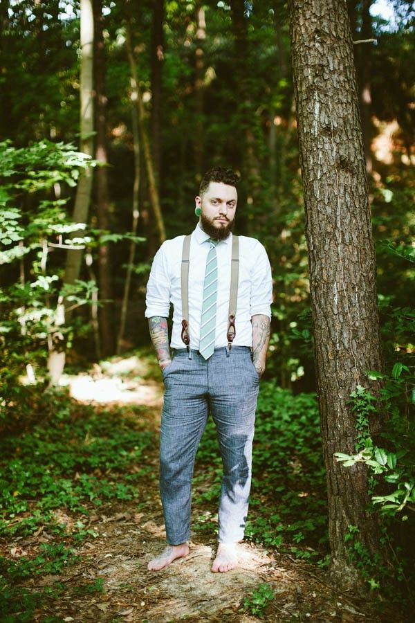 Alternative-Forest-Wedding-Inspiration-Kaytee-Lauren-Photography (14 of 30)
