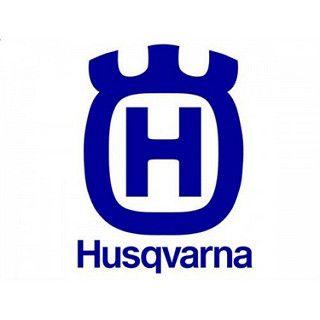 Michel 67 S Most Interesting Flickr Photos Husqvarna Bike Logo Logos