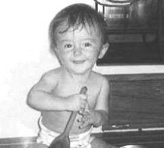 Daniel Radcliffe Aww Baby Dan Daniel Radcliffe Daniel Radcliffe Harry Potter Daniel Radcliffe Young