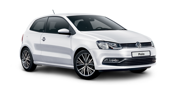 Volkswagen polo allstar Velizy Automobiles