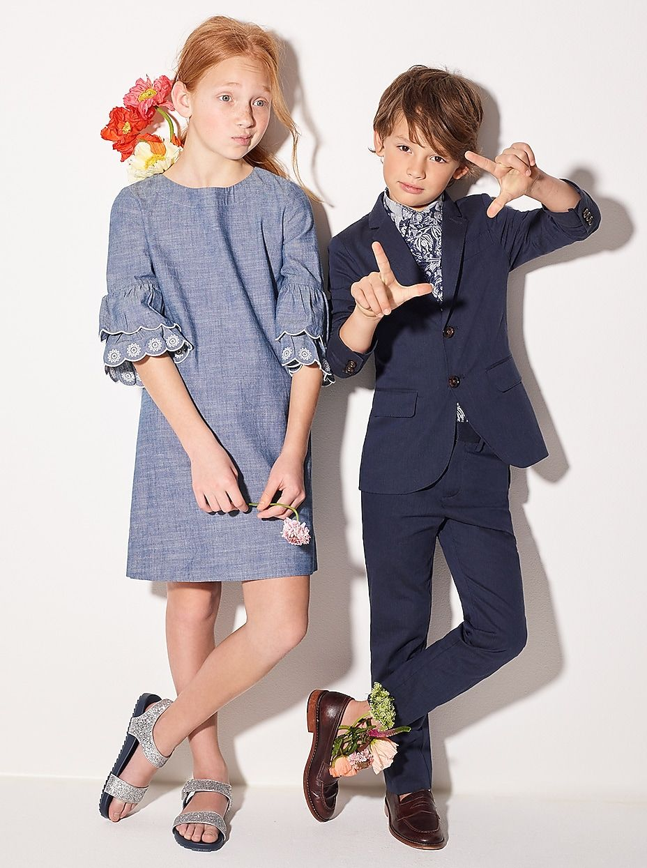 Boy clothes up dress pictures pictures