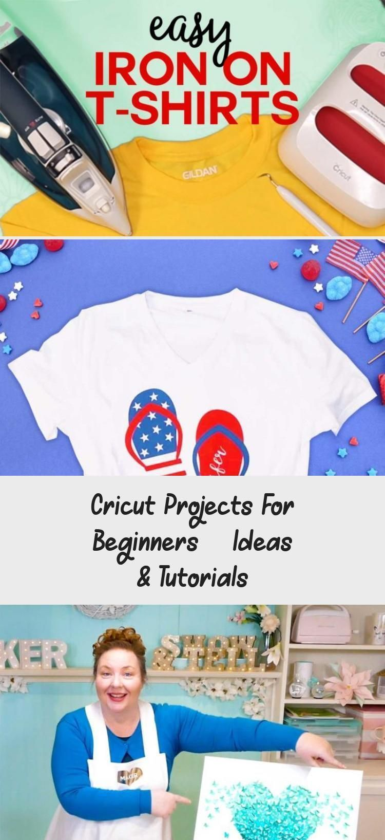 Cricut Projects For Beginners – Ideas & Tutorials #cricutexploreair2projects Cricut Projects for Beginners with ideas and tutorials for Cricut Maker and Cricut Explore Air 2 - Free Files & Craft Projects! #cricut #svgfiles #cricutprojects #cricutcrafts #cricutforbeginners #cricutideasForCups #cricutideasSigns #Nursecricutideas #cricutideasPaper #cricutideasTutorials #cricutexploreair2projects Cricut Projects For Beginners – Ideas & Tutorials #cricutexploreair2projects Cricut Projects for Beg #cricutexploreair2projects