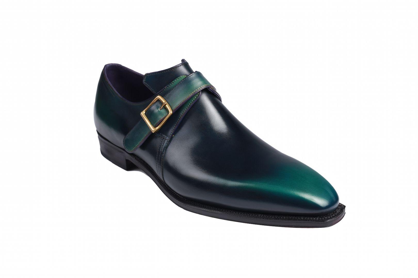 Arca Boucle Verts Costume Homme, Chaussures Pour Hommes, Chaussures  Habillées, Soulier Homme, 50df0046aec