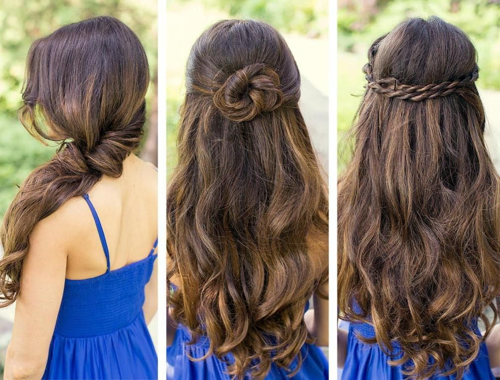Magnificent You39Re Welcome Website And Hairstyles On Pinterest Short Hairstyles Gunalazisus