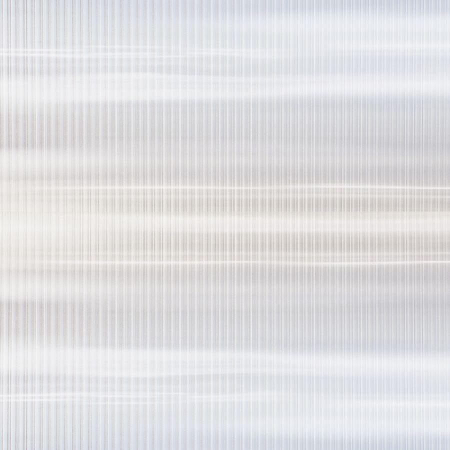 Polycarbonate Texture Recherche Google T E X U R