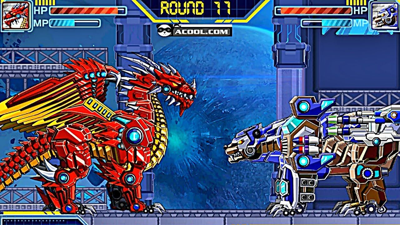 Flash Games Y8 Comic books, Comic book cover, The flash