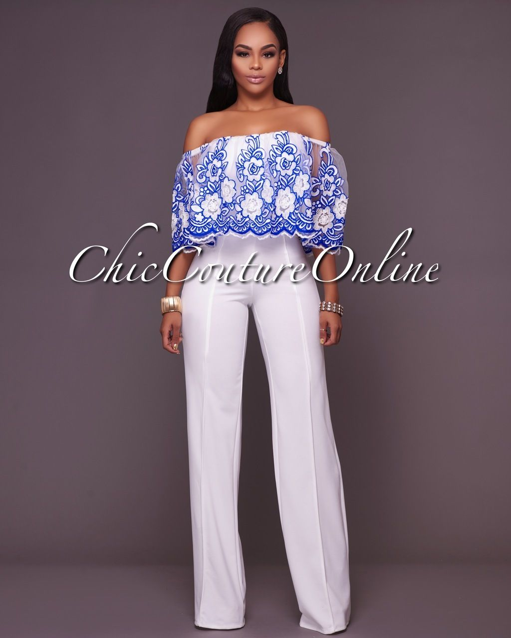 96c65586c0e Pin by Chic Couture Online on Clothing ~ Chic Couture Online ...