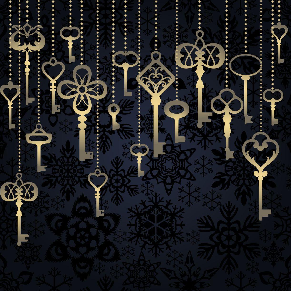 Hanging keys background Locksmith, Lost keys, 24 hour