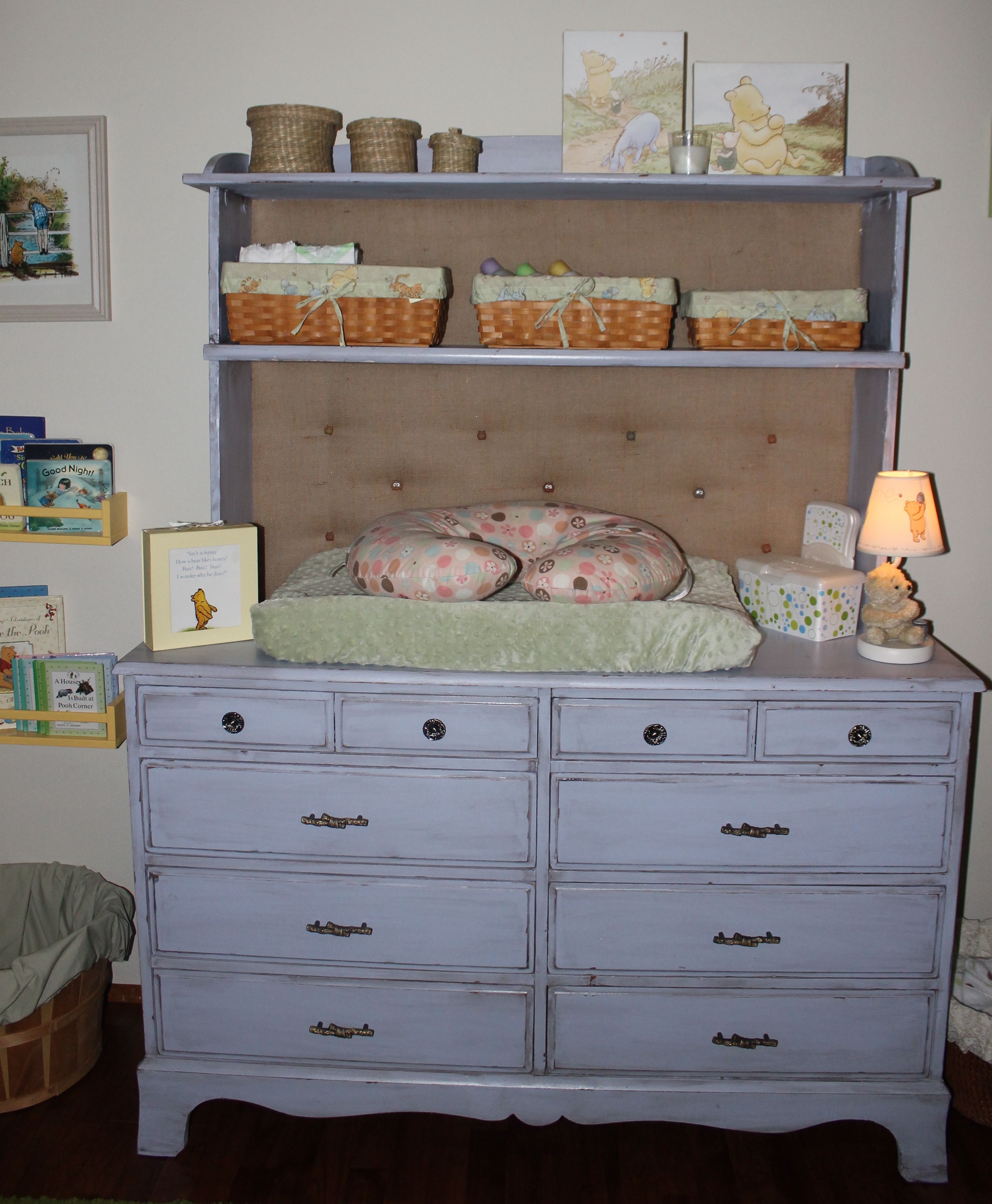 s drawer gray registry hill us baby r seeds stebbins monarch zoom dressers dresser toys white little caitlin poppy ashx james