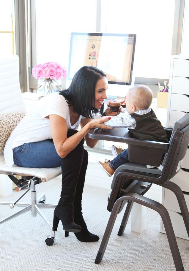 Infant Nuna ZAAZ convertible high chair in Pewter & Infant Nuna ZAAZ convertible high chair in Pewter | BABY | Pinterest ...