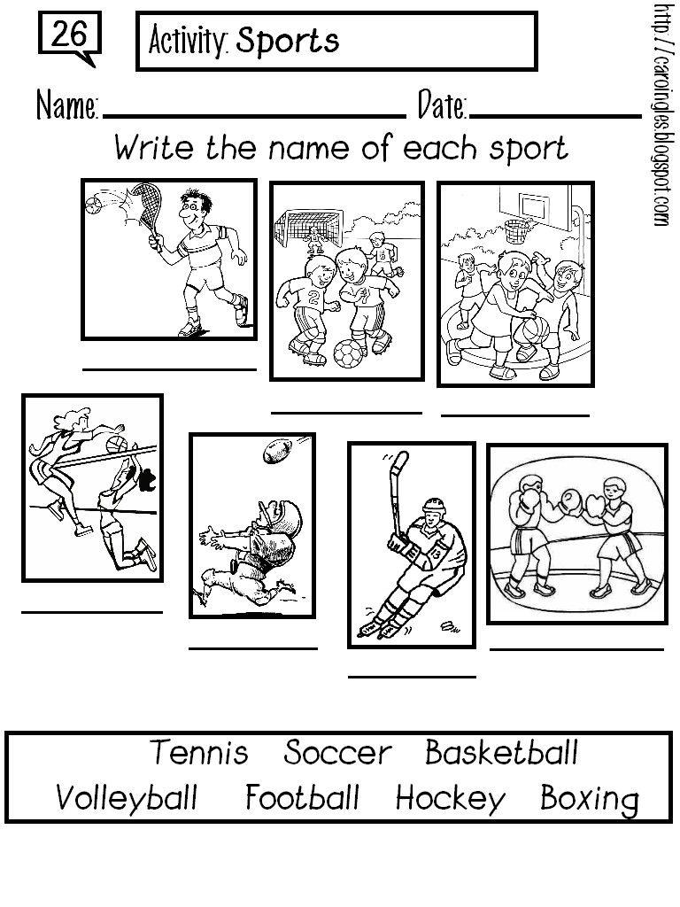 26[1].+Sports.jpg] | Sport | Pinterest