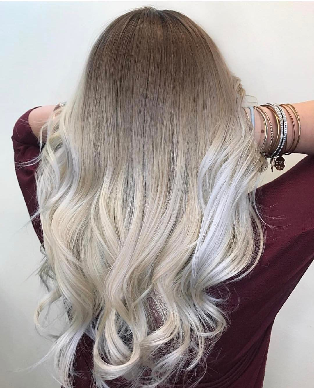 See this instagram photo by americansalon u likes hair