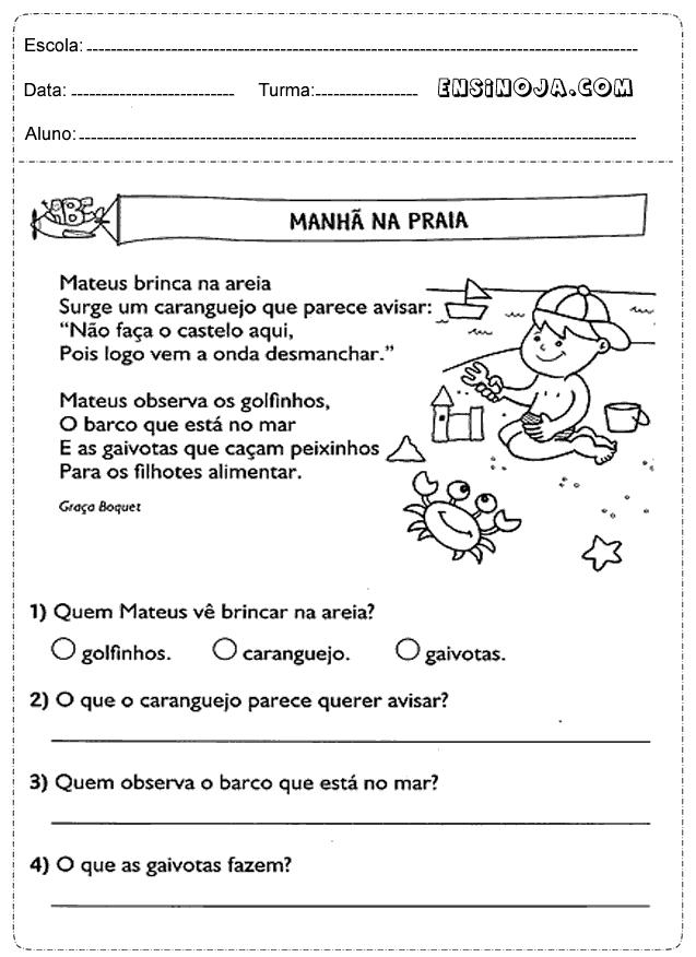 Interpretação-de-texto-3°-ano-para-imprimir.png (637×876)