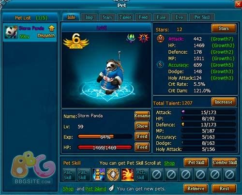 Odin Quest (OQ) from Playsnail, is an ARPG web game with the background of Norse Myth. Integrates of the Eastern and the Western elements of the fantasy role-playing web games. Odin Quest Homepage: http://oq.playsnail.com