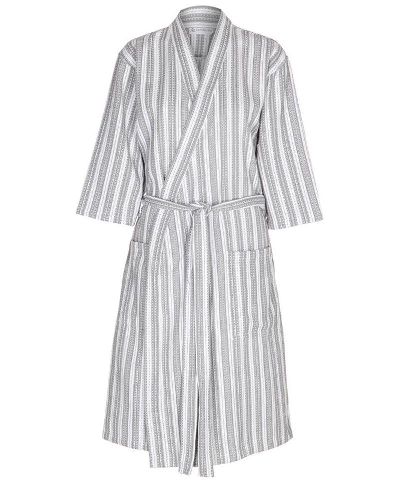 Kimono morgenkåbe