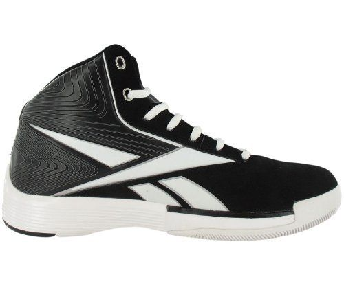 27307ca62aed Reebok Men s Tempo U Form Basketball on Sale