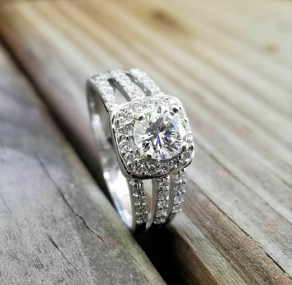 Pin On Engagement Rings 3