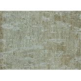 Found it at Wayfair - Eternity Sand Area Rug